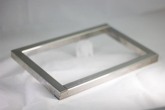 Pieza Corte de tubo por laser ADIGE Lasertek 10