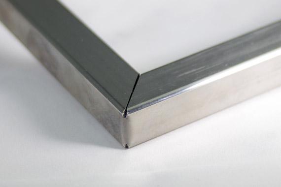 Pieza Corte de tubo por laser ADIGE Lasertek 11