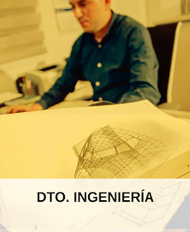 Técnico en Ingenieria Lasertek