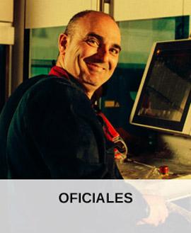Oficial Lasertek