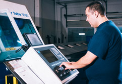 Tecnología laser Lasertek 2