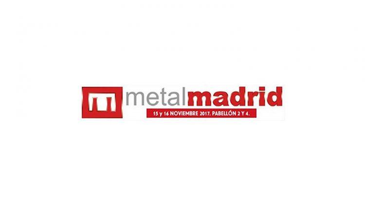 metalmadrid