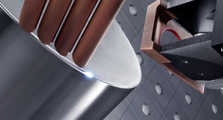 soldadura laser blog lasertek 1
