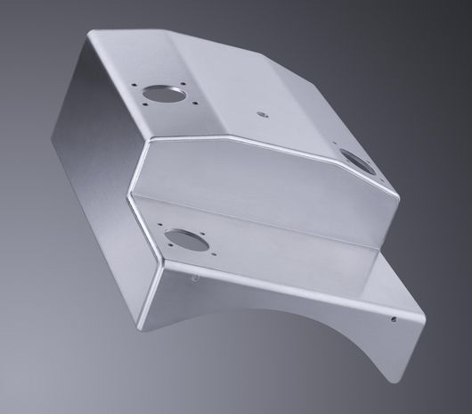 soldadura laser ejemplo pieza lasertek 4