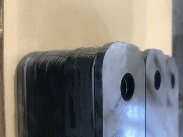 piezas core oxigeno lasertek