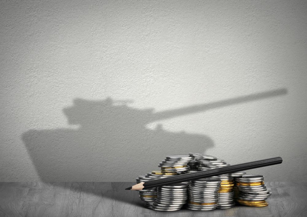 Guerra de precios