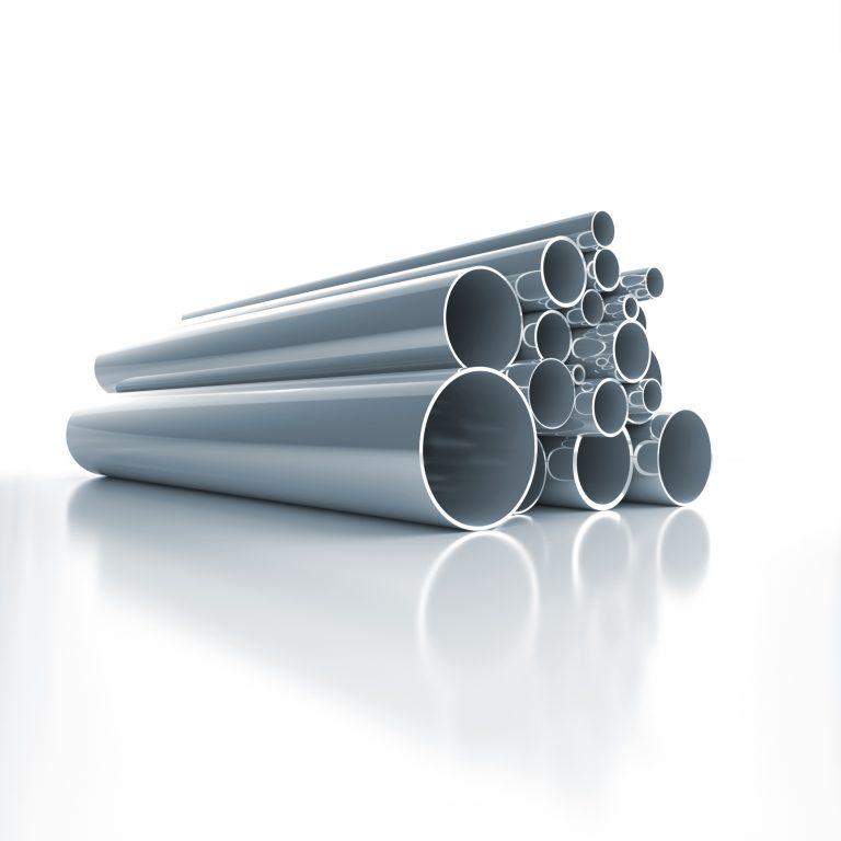 corte tubo por laser Lasertek