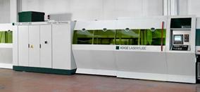 maquina corte tubo lasertek