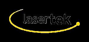 Lasertek Logo