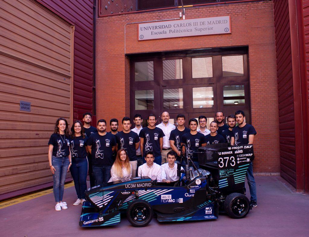 equipo formula uc3m